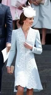 kate middleton dresses kate middleton u0027s stellar 2016 style her best looks kate