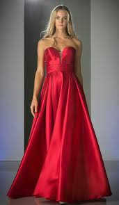 dresses evening dresses under 200 u003cbr u003eaddcj213 u003cbr u003esatin prom gown