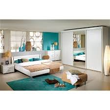 rauch sofas u0026 recliners beds u0026 mattresses dining flooring