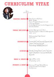cara membuat resume kerja yang betul ungewöhnlich cara membuat lebenslauf kerja zeitgenössisch beispiel