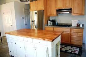 Mini Kitchen Island Kitchen Island Carts Mydts520