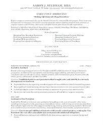 basic resume template free resume builder for free free printable resume builder resume