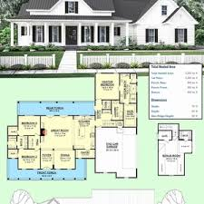 farmhouse plans with basement lovely vintage house plans design craftsman bungalow farmhouse