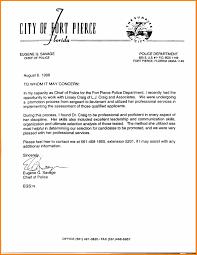 military officer letter of recommendation sample cover letter