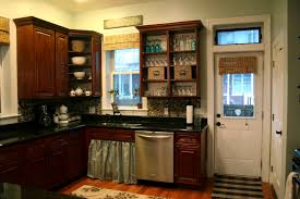 Kitchen Wall Colors With Maple Cabinets Tag For Kitchen Wall Colors Images Nanilumi