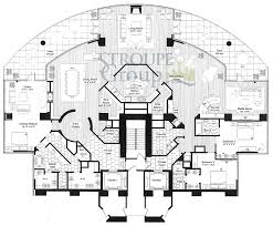 Luxury House Floor Plans Luxury House Floor Plans Codixes Com