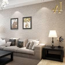 Wandgestaltung Schlafzimmer Altrosa Innenarchitektur Ehrfürchtiges Wohnzimmer Ideen Wandfarben