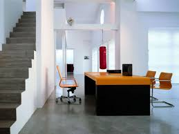 Ultra Modern Office Desk by Photo Album Ultra Modern Office Furniture All Can Download All