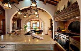 Spanish Style Bathroom by Bathroom Appealing Images About Spanish Kitchens Style Ideas