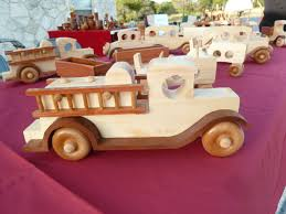 download making wooden toys pdf plans free