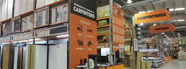 Materiales De Construccion Alcorcon