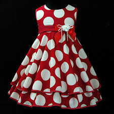 holiday dresses for girls collection on ebay