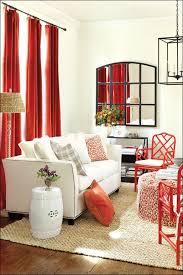 Living Room Window Treatments For Large Windows - interiors wonderful kids window treatments aqua drapes curtains