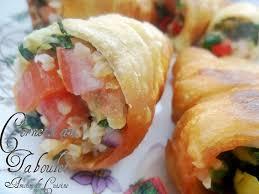 cuisine arabe facile les salés recettes en photo faciles et rapides amour de cuisine