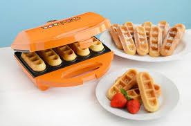 baby cakes maker babycakes waffle stick maker gadget flow