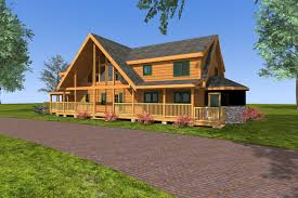 a frame home kits for sale log homes from 1 250 to 1 500 sq ft custom timber log homes