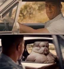 Car Accident Meme - graham know your meme