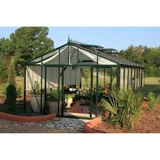 Greenhouse Gazebo Greenhouses Costco