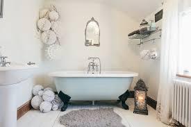 Bathroom Decor Uk Do You Have A Christmas Theme Rock My Style Uk Daily