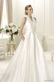 best 25 manuel mota wedding dresses ideas on pinterest manuel