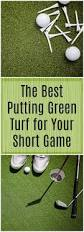 best 25 putting green turf ideas on pinterest backyard putting