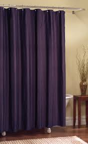 72 best shower curtains images on pinterest bathroom ideas
