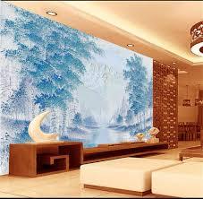 Wallpaper Livingroom by Online Get Cheap Images Wallpaper Aliexpress Com Alibaba Group