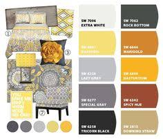 aloof gray by sw for main paint color favorite places u0026 spaces