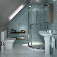 bathroom suites cloakroom suites diy at b q b q bathrooms showers 50 off selected b q bathroom collections b and q