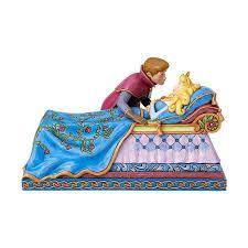 jim shore thanksgiving figurines sleeping beauty u2013 jim shore