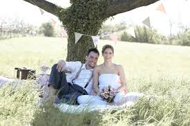 Hochsteckfrisurenen Hochzeit Kosten by Unkonventionell Heiraten 10 Tipps Die Nichts Kosten Hochzeit Com