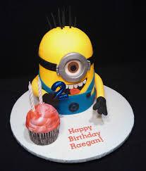 kids cakes custom birthday cakes for kids and children custom minneapolis