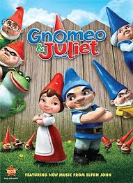 amazon gnomeo u0026 juliet james mcavoy emily blunt kelly