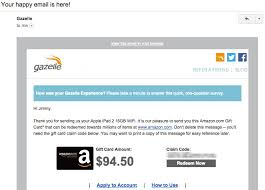 what does an amazon black friday email look like email marketing best practices 40 tips for dramatically better emails