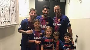 Lionel Messi Halloween Costume Demand Included U0027s U0027karate Kid