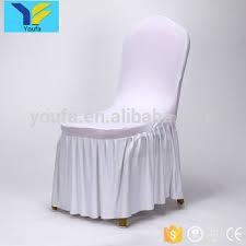 Cheap Wedding Chair Covers Guangzhou Manufacturer Universal Christmas Wholesale Cheap Spandex