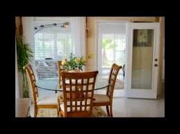home interior design low budget home interior design low budget