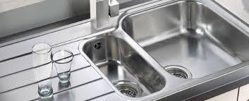Rangemaster Kitchen Sinks Trade Prices - Rangemaster kitchen sinks