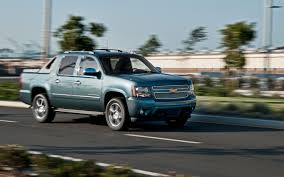100 2008 chevrolet avalanche owners manual 2010 used