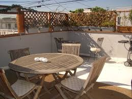 Patio Furniture Long Beach Ca by 127 Prospect Ave Long Beach Ca 90803 Rentals Long Beach Ca