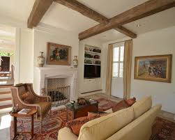 What Is A Coffered Ceiling by Coffered Ceiling With Cross Beams Houzz