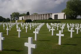 henri chapelle american cemetery american battle monuments