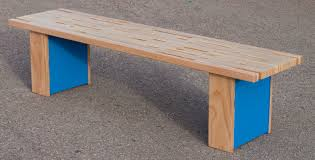 Outdoor Furniture Burlington Vt - crossfit tt u2014 modern vermont