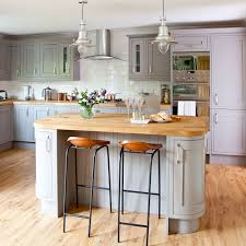 grey kitchen ideas grey kitchen ideas that are sophisticated and stylish interior4you