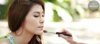 make up artist classes 5 ways summer makeup artist classes won t bore you to tears qc
