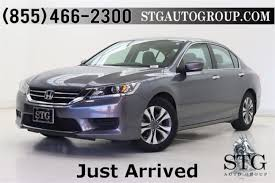 honda accord used 2013 honda accord for sale in ontario ca stock 19717a luxury autos
