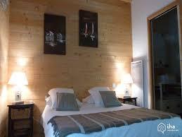 chambre hote andernos chambres d hôtes à andernos les bains iha 49906
