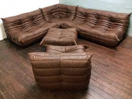 brown leather living room sets 5 piece living room furniture sets under 500 brown leather living