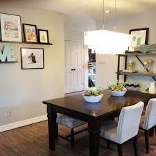 modern chandeliers for dining room diningroom sets com