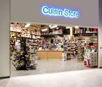 magasin ustensile cuisine marseille ustensiles de cuisine et accessoires cuisin store